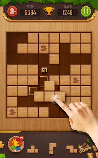Block Puzzle screenshots 10