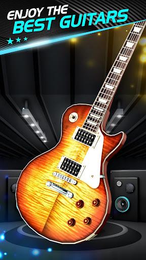 Guitar Band Battle  screenshots 2