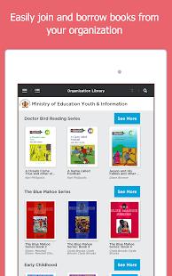 BookFusion  eBook Reader & eBook Manager + Calibre