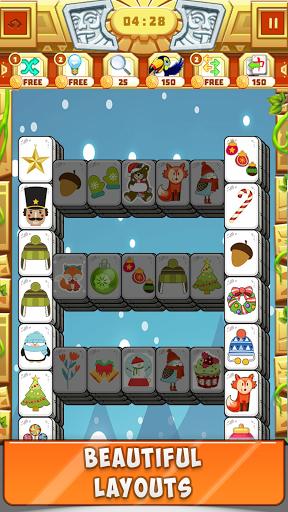 Mahjong Quest  screenshots 6