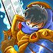 Defender Battle: Hero Kingdom Wars - Androidアプリ