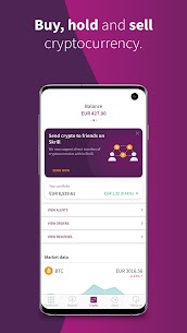 Skrill – Pay and spend money online 4