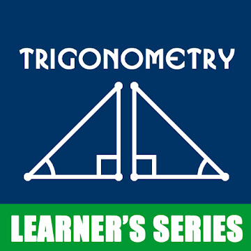 Imágen 1 de Trigonometry Mathematics para android