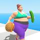 Fat 2 Fit! für PC Windows