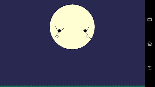 Moonlight Fighters  screenshots 1