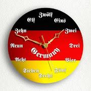 Немецкий разговорник  Icon