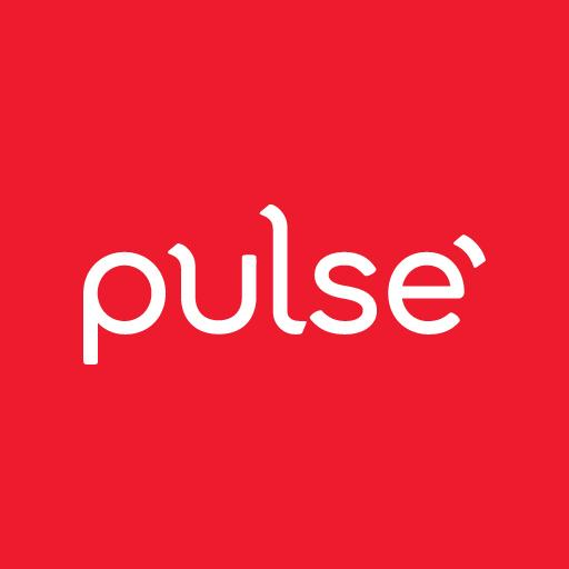 We Do Pulse - Health & Fitness Solutions