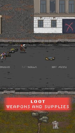 Mini DayZ 2  screenshots 9