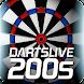 DARTSLIVE-200S(DL-200S) - Androidアプリ