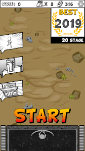 Monster Hunters Game Hack & Cheats 2