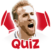 English Football Quiz: Premier League Trivia