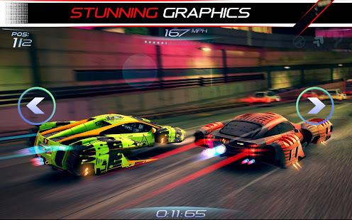 Rival Gears Racing 1.1.5 Screenshots 13