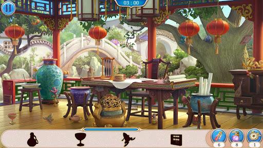 Seekers Notes: Hidden Journey 2.7.0 screenshots 6