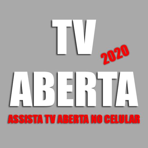 Baixar ASSISTA TV ABERTA NO CELULAR para Android