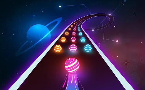 Dancing Road: Color Ball Run! 1.8.7 Screenshots 14