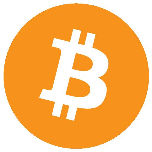nekilnojamasis bitcoin trading)