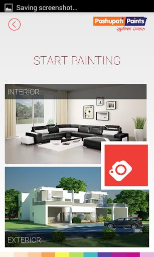 Pashupati Paints (Smart Paint) For PC Windows (7, 8, 10, 10X) & Mac Computer Image Number- 6