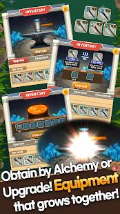 Magic Jump - Jump Hero 2.1.2 APK + Мод (Unlimited money) за Android