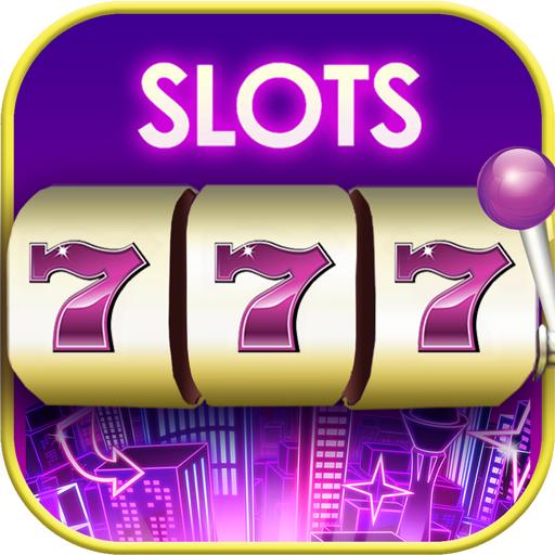 Online Casino Australia Best Auditions Ever - Zespół Szkół W Online