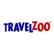 Travelzoo  Icon