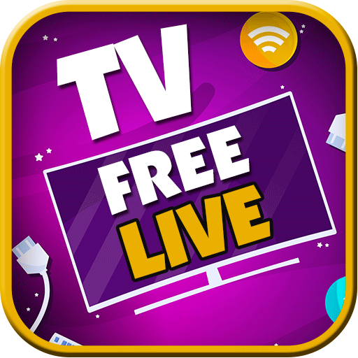 Baixar Watch Free Live TV All HD Guide Channels