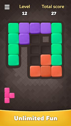Box Blocks 2.05 screenshots 2