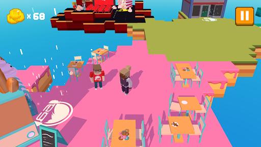 Ethan Gamer Land  screenshots 4