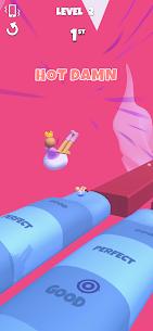 Bounce Big MOD APK  5.0.0 (Ads Free) 2