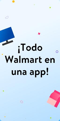 Walmart México modiapk screenshots 1