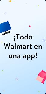 Walmart México Apk Download 2021 1