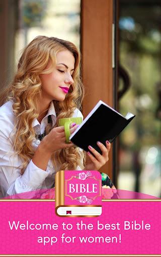 Bible for women modavailable screenshots 15