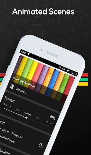 HueHello 2- On Offer android2mod screenshots 5