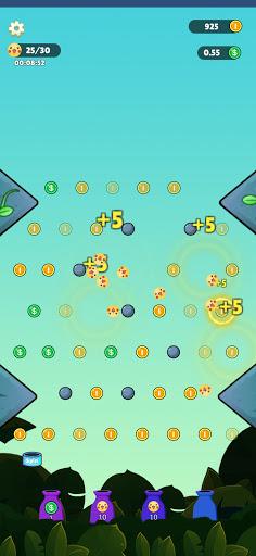 Plinko Carnival - Coin Plinko Master android2mod screenshots 1