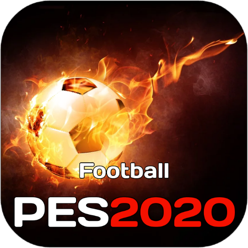 *Guide for PES2020 eFootball Winner Tips APK