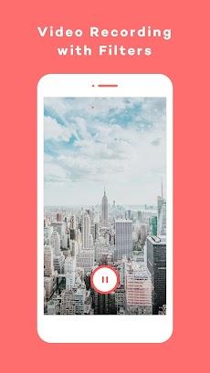 PICTAIL - NewYorkのおすすめ画像3