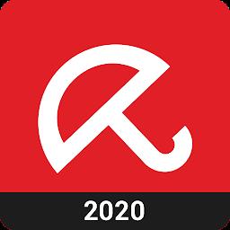 Avira Antivirus 2020 - Virus Cleaner & VPN