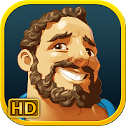 12 Labours of Hercules HD