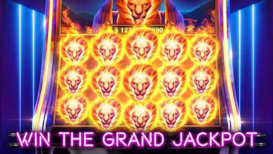 House of Fun: Play Casino Slots 8