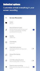 Screen Capture and Recorder – SCAR (Premium Unlocked) 2