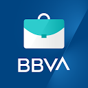 BBVA Net Cash  ES &amp PT