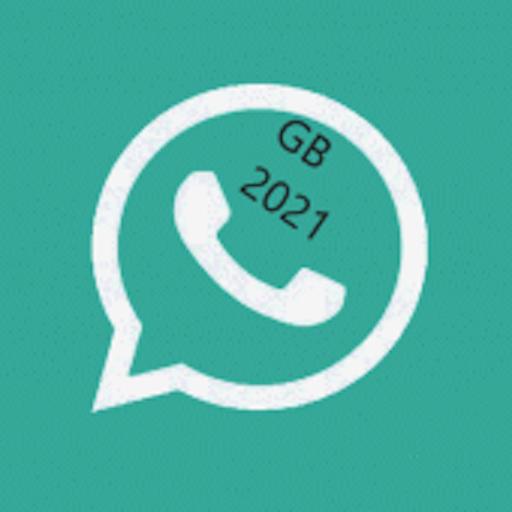 GB Version 21.0