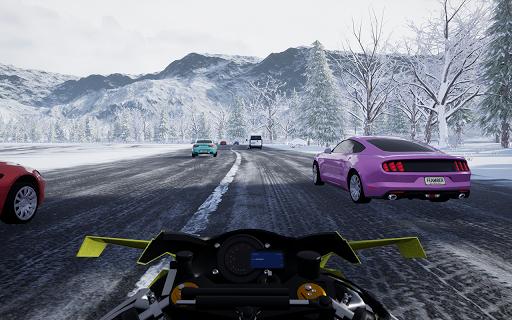 Traffic Fever-Moto 1.05.5008 screenshots 16