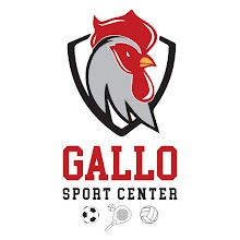 Gallo Sport Center icon
