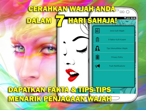 Download Cara Memutihkan Wajah Dalam 7 Hari Free For Android Cara Memutihkan Wajah Dalam 7 Hari Apk Download Steprimo Com