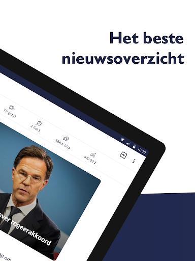 NU.nl - Nieuws, Sport & meer android2mod screenshots 10