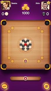Carrom Pool: Disc Game  screenshots 3