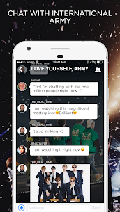 ARMY Amino for BTS Stans 2