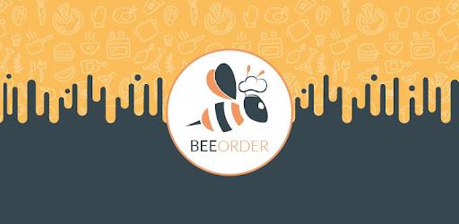 يمكنك تنزيل BeeOrder APK لـ أجهزة Android - احدث اصدار