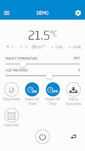 Beko Connect 1.6.2 Screenshots 4