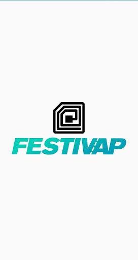 Festivap RFID 0.0.18 screenshots 1